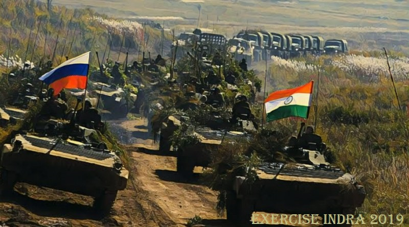 joint-indra-exercise-2019