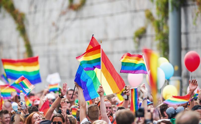 transgender_bill_passed